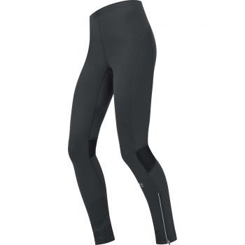 GORE® X-Running Tights