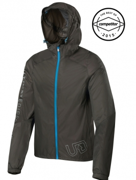 Ultimate Direction Ultra Jacke
