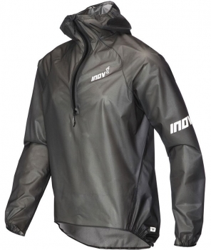 inov-8 AT/C ULTRASHELL HZ