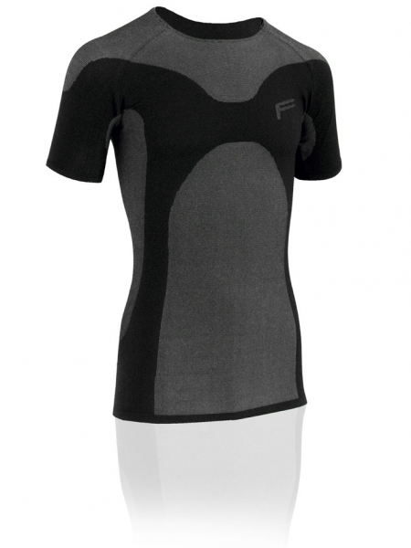 F-Lite Ultralight 70 Men's T-Shirt