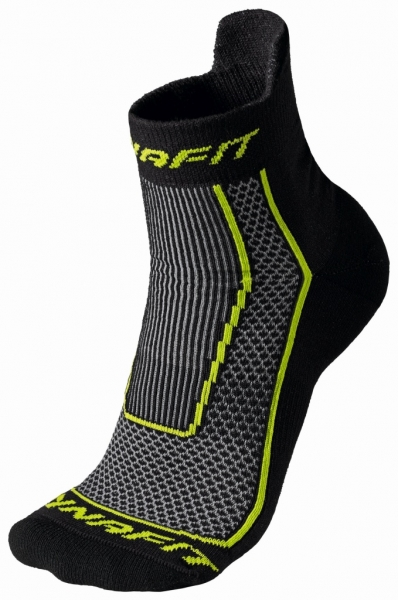 Dynafit Performance Short Sock
