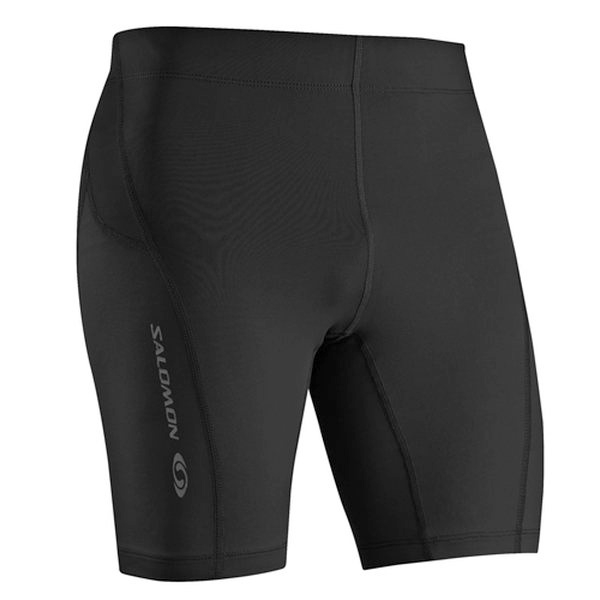 Salomon Trail III Short Tight M