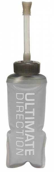 Ultimate Direction Body Bottle II 500 S
