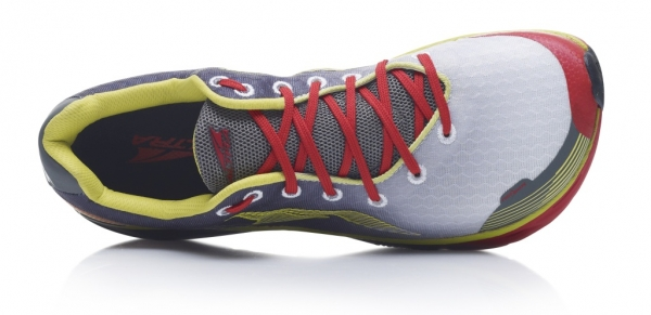 ALTRA Running Impulse