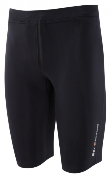 Montane Trail Short
