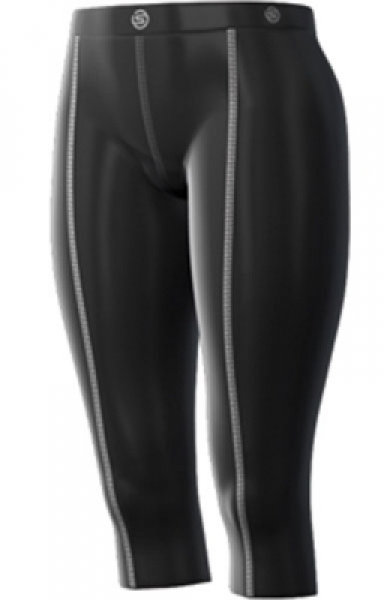 SKINS™ Snow Thermal Women's 3/4 Tight