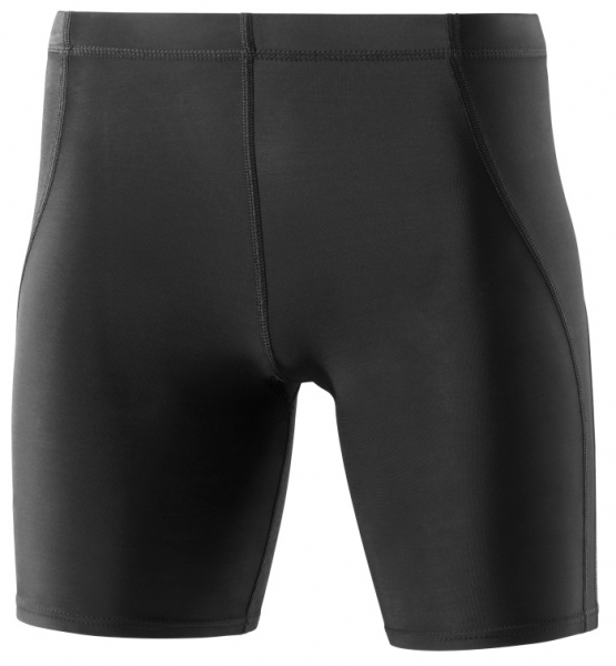 Skins™ A400 Women's Compression Shorts