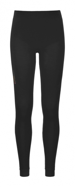 Ortovox Merino Competition Women's Long Pants