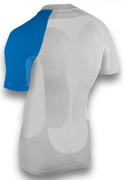 Instinct Sensation Ice Shirt