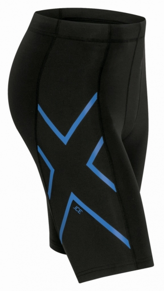 2XU ICE-X Compression Short
