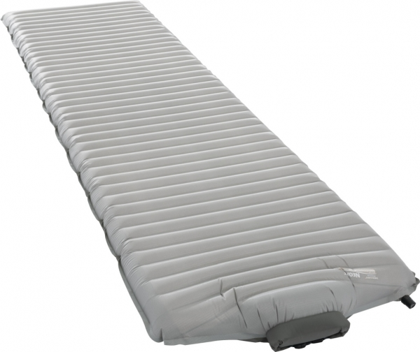 Therm-a-Rest NeoAir™ XTherm Max SV