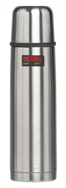 Thermos Light & Compact