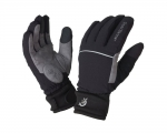 SealSkinz Extra Cold Weather Cycle Handschuhe
