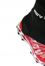 inov-8 Rubber O-Rings for Debris Gaiters
