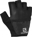 Salomon XT Wings WP Handschuh