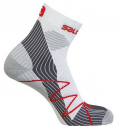 Salomon Fast Wings Socken